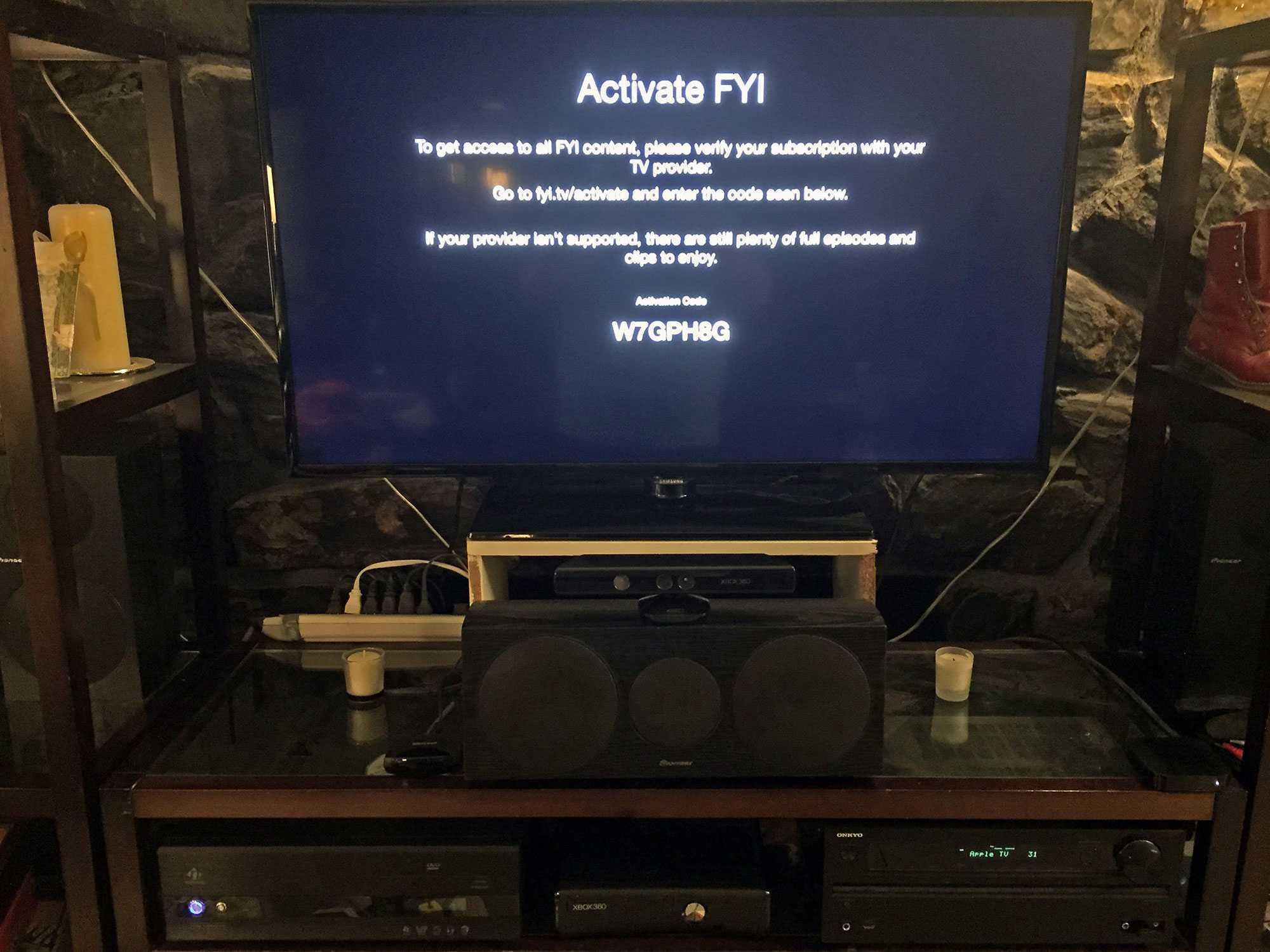 Comcast Xfinity Apple Tv Activation Updated Burlimonster